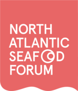 North Atlantic Seafood Logo